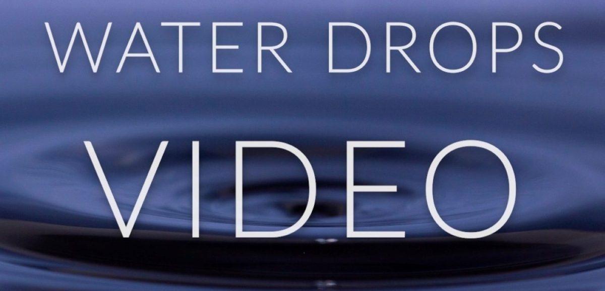 water drop photography debra gail