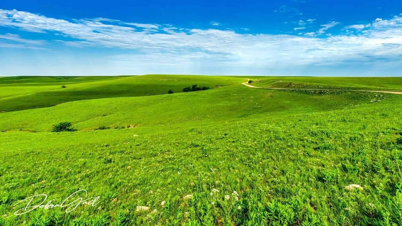 kansas flint hills top 10 debra gail best photographer