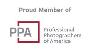 debra gail photography PPA member