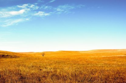flint hills photography Top 10 Sights to See in the Flint Hills