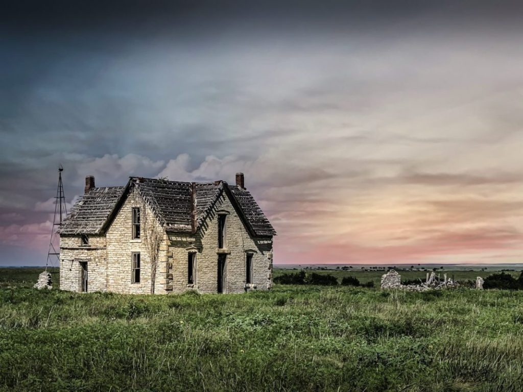 top 10 places to visit in the flint hills
